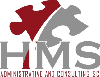 Administrative and consulting HMS